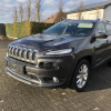jeep cherokee limited in pracht staat full option