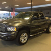 Dodge Ram  Pick up lichte vr Hemi Magnum 5,7 V8 350PK 4x4