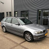 BMW 320 Touring 320d Lifestyle Executive