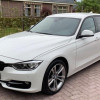 BMW 320 d Executive Navi/Xenon/top-staat/HUD/