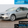 Volkswagen Golf Variant 1.6 TDI 111pk Connected Series