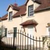 House For Sale  in avery peaceful location in france