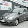 Mercedes-Benz B 180 CDI Automatique Bluetooth **GARANTIE ...