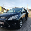 Ford groot c-max 1.6hdi 2012 115 pk