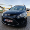 Ford groot c-max 2012 115pk