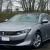 Peugeot 508 1.5 BlueHDi Allure EAT 8