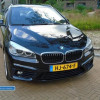 BMW 218 Active Tourer 218d Corporate Lease Sport