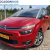 Citroen Grand C4 Picasso 1.6 HDi 115 pk Business Automaat