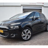 Citroen C4 Picasso 1.6 HDi Business Navi/Airco/Parkeerhulp