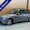 BMW 545 Touring 545i High Executive Youngtimer Volledige O