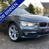 BMW 320 320d EDE Corporate Lease Luxury, Led, PDC, Leer, N