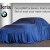 BMW 320 Touring 320i Aut. High Executive M Sportpakket