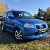 """Suzuki Ignis 1.5-16V Sport PDC / 15"""" / Airco / Lage Kmstand"""