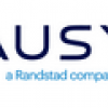 Project Manager Construction (Hopital)